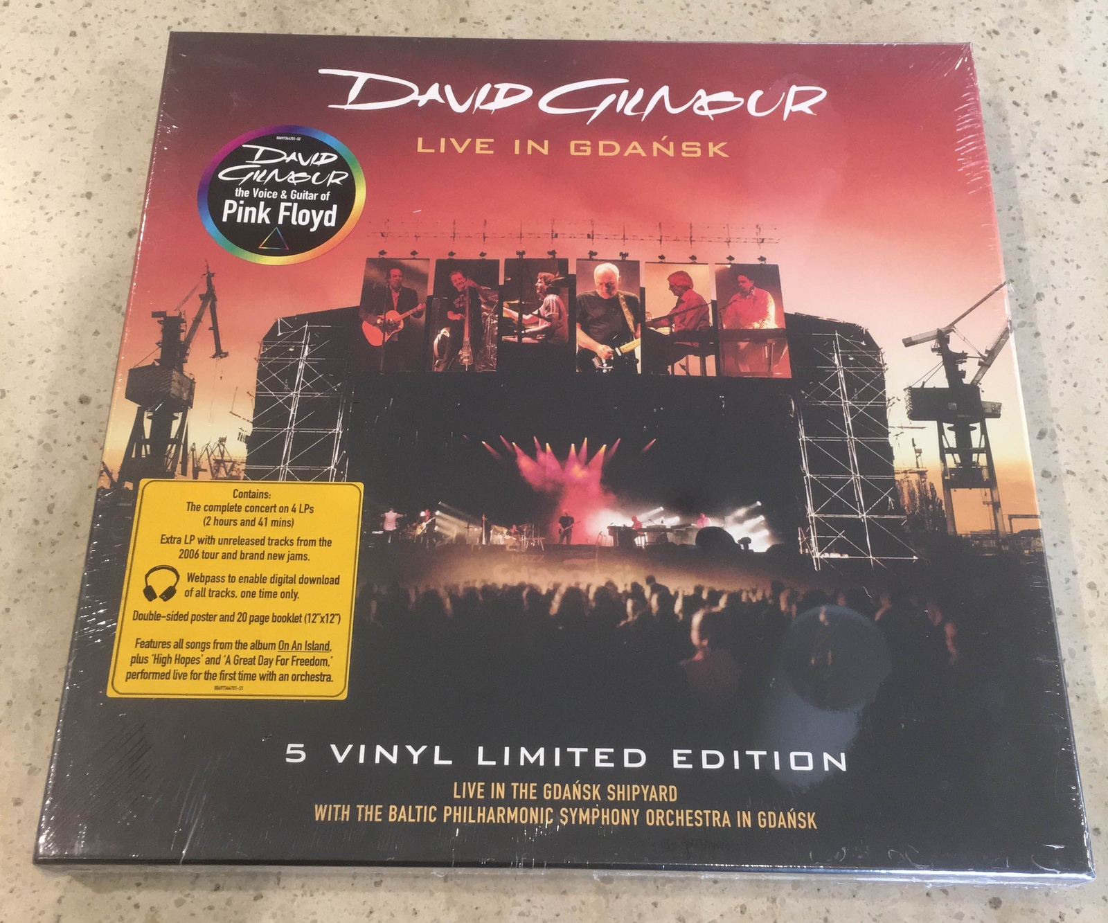 gdask single personals Complete your david gilmour record collection discover david gilmour's full discography shop new and used vinyl and cds.