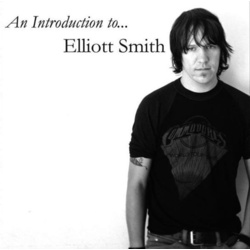 Elliott Smith Introduction To Elliott Smith 180gm vinyl LP