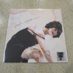 "Grouplove Under The Covers RSD exclusive limited edition 10"" single"
