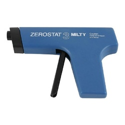 Zerostat3 Anti-Static Gun Vinyl LP Record Cleaning Accessory