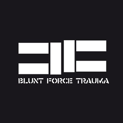 Cavalera Conspiracy Blunt Force Trauma vinyl LP