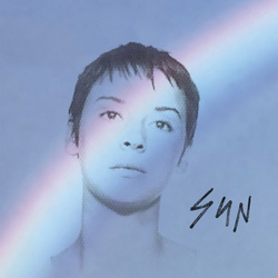 Cat Power Sun deluxe vinyl 2LP + CD
