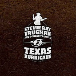 Stevie Ray Vaughan Analogue Productions 200gm vinyl 12 LP box set 45rpm