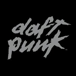 Daft Punk Alive 1997 + Alive 2007 deluxe lt 4 LP box +download, book