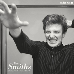 The Smiths The Boy With The Thorn In His Side RSD 2017 vinyl 7""