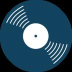 www.discrepancy-records.com.au