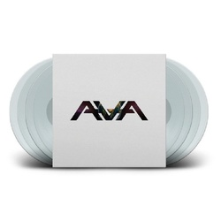 Angels & Airwaves 2017 Hope Vinyl Collection 180gm vinyl 12 LP set