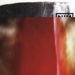 Nine Inch Nails The Fragile 2017 Definitive Edition 180gm vinyl 3 LP +download g/f