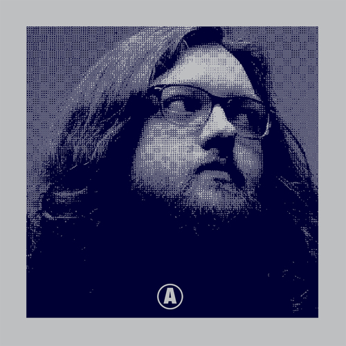Jonwayne Rap Album Two vinyl LP